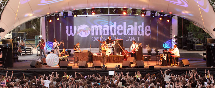 http://archive.womadelaide.com.au/2010/images/banner7.jpg