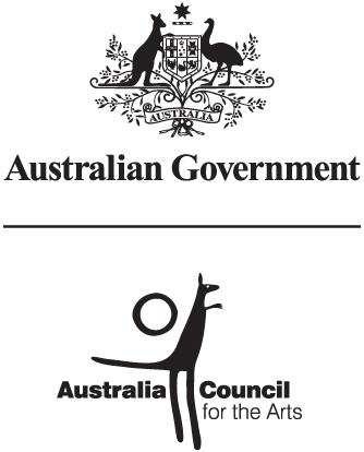 ONTOSOROH Australia_Council_master_vert_mono_logo